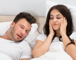 snoring_sleep_apnea_solutions_1 Bell Dental Group | Cincinnati, OH Dentist