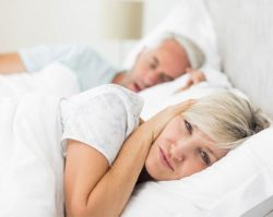 snoring_sleep_apnea_solutions_2 Bell Dental Group | Cincinnati, OH Dentist