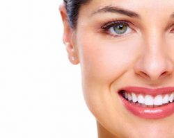 teeth_whitening_2 Bell Dental Group | Cincinnati, OH Dentist