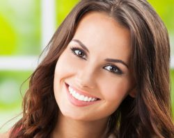 teeth_whitening_3 Bell Dental Group | Cincinnati, OH Dentist